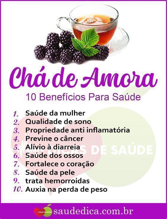 Pin De Selma Duarte Em Dieta 2020 Chas Medicinais Dicas De Saude