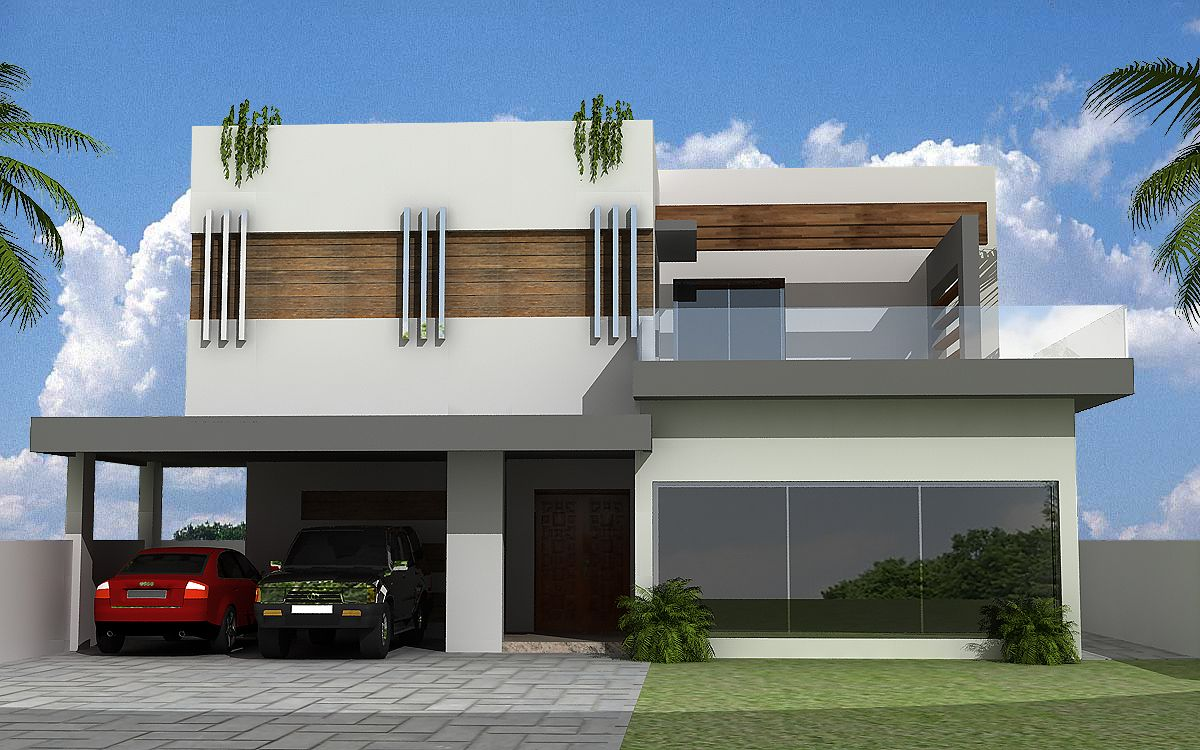 Front Architecture Design Of Houses architectural design front balcony - google search | ideas for the