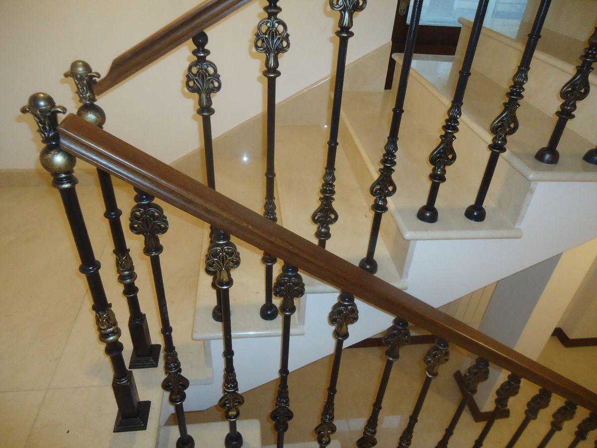 кованые балясины лестниц картинки могила