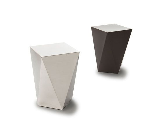 Side tables | Tables | Tavolini 9500 - 43 | Table | Vibieffe. Check it on Architonic