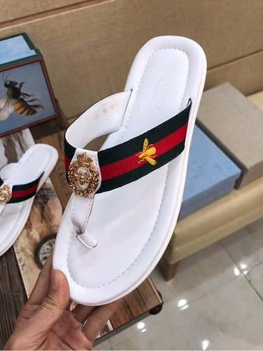 aa5d0ec13 Gucci Gucci 2018 New Slippers Waterproof Wear Resistant 38-45 P55-11465925  Whatsapp: