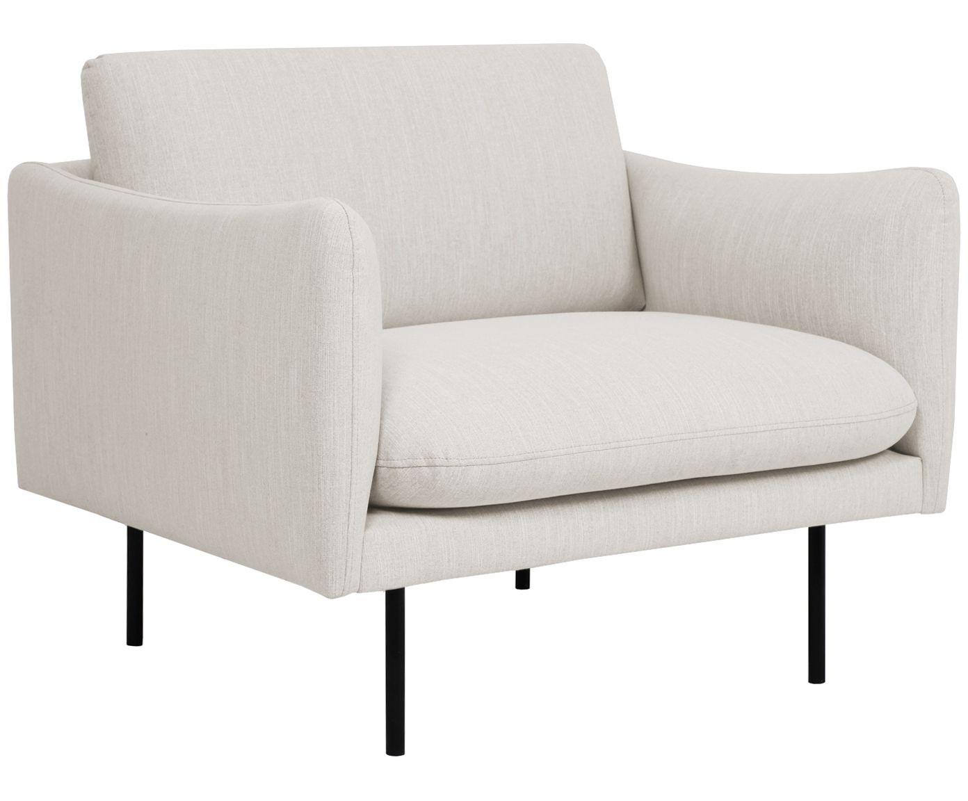 Sessel Moby Sessel Sessel Kaufen Und Grosses Sofa