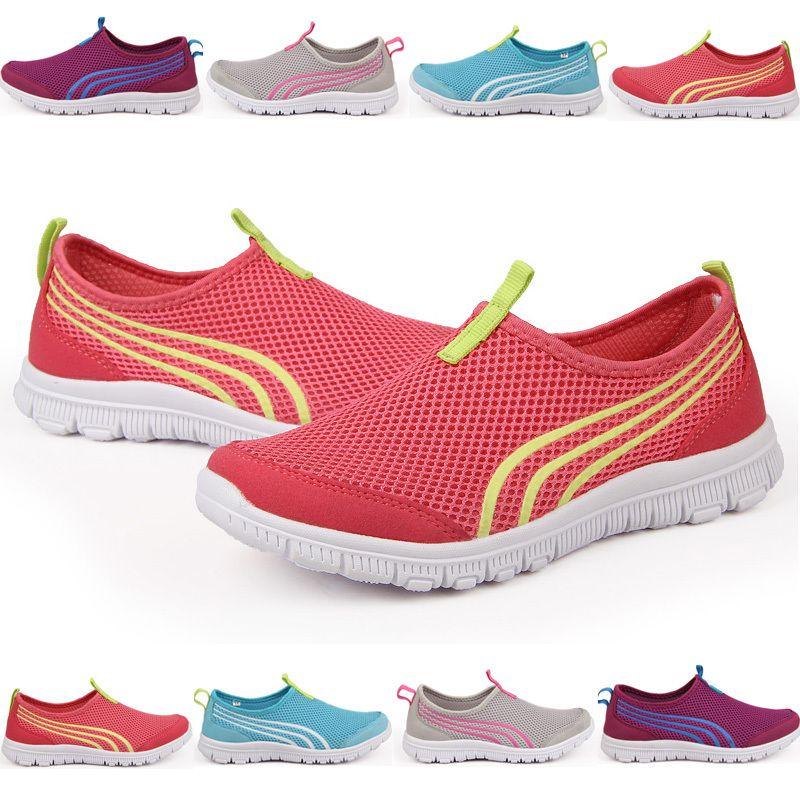 zapatillas deportivas para mujer - Buscar con Google