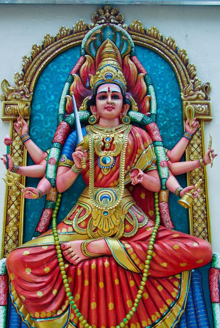 Free Hindu Things