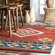 Amazon Com Julie S Favorite Amazon Rugs In 2020 Southwestern