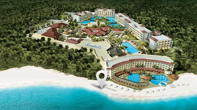be67cd9989f5 Sandals Barbados – All-Inclusive Barbados Resort