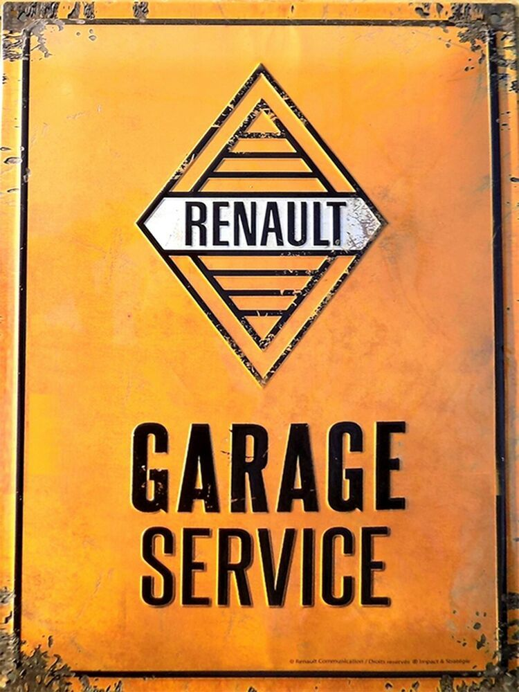 FERRARI testa rossa 250gt classic retro vintage metal wall sign plaque garage