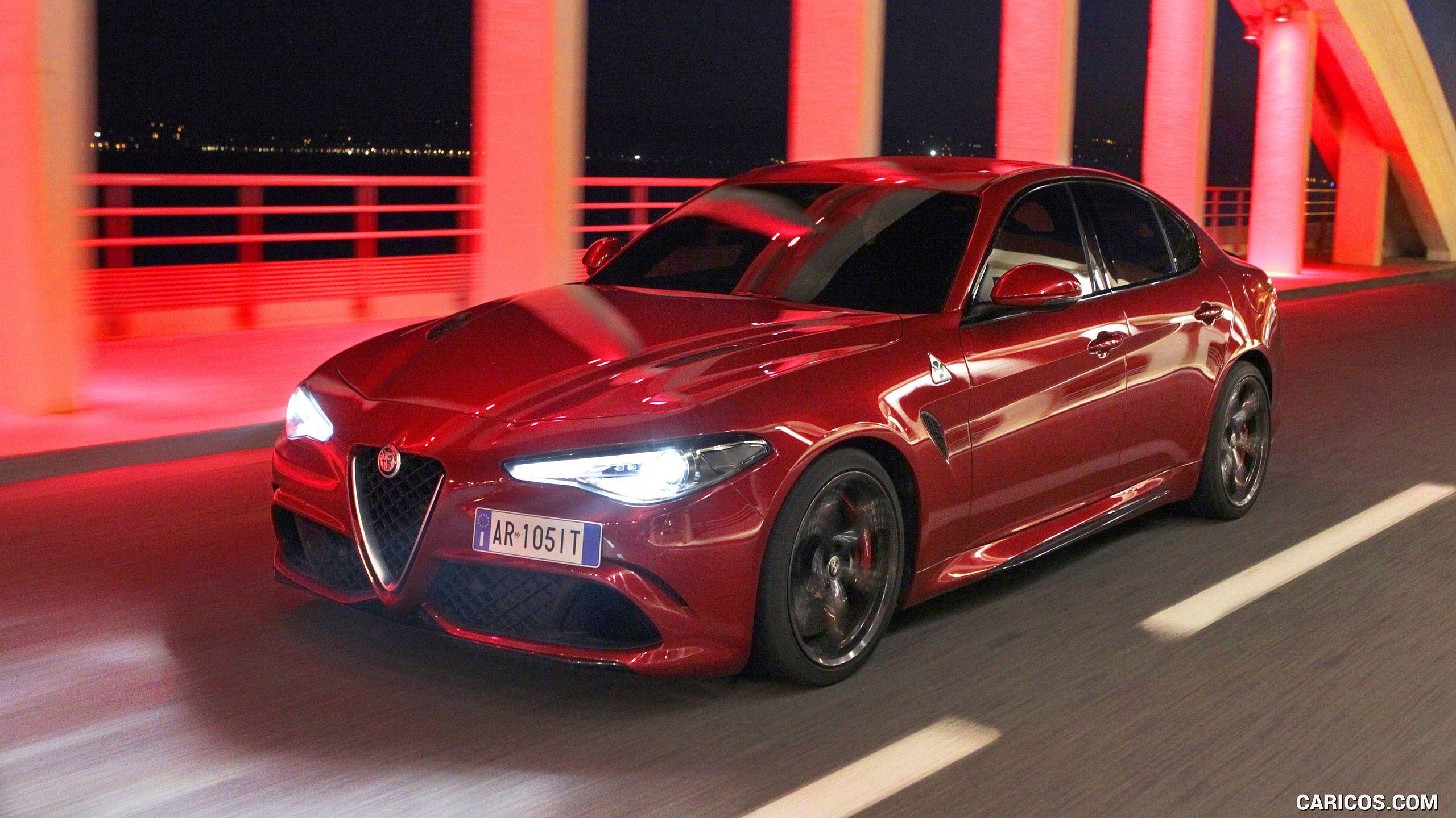Pin On Alfa Romeo Spyder
