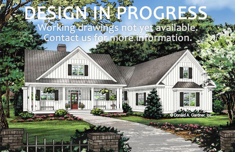 The Ashbry House Plan House Plans Farmhouse Farmhouse Style House Country Style House Plans