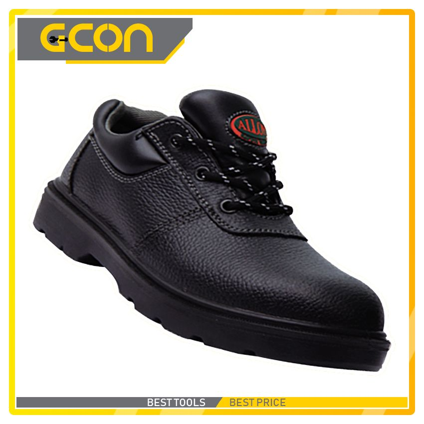 alloy safety shoes price