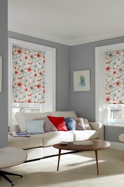 Light Sofa Against Grey And Cream Carpet Living Room Grey Living Room Paint Living Room Color