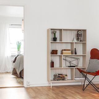 ikea valje bookcase google search barnrum pinterest barnrum inredning och vardagsrum. Black Bedroom Furniture Sets. Home Design Ideas