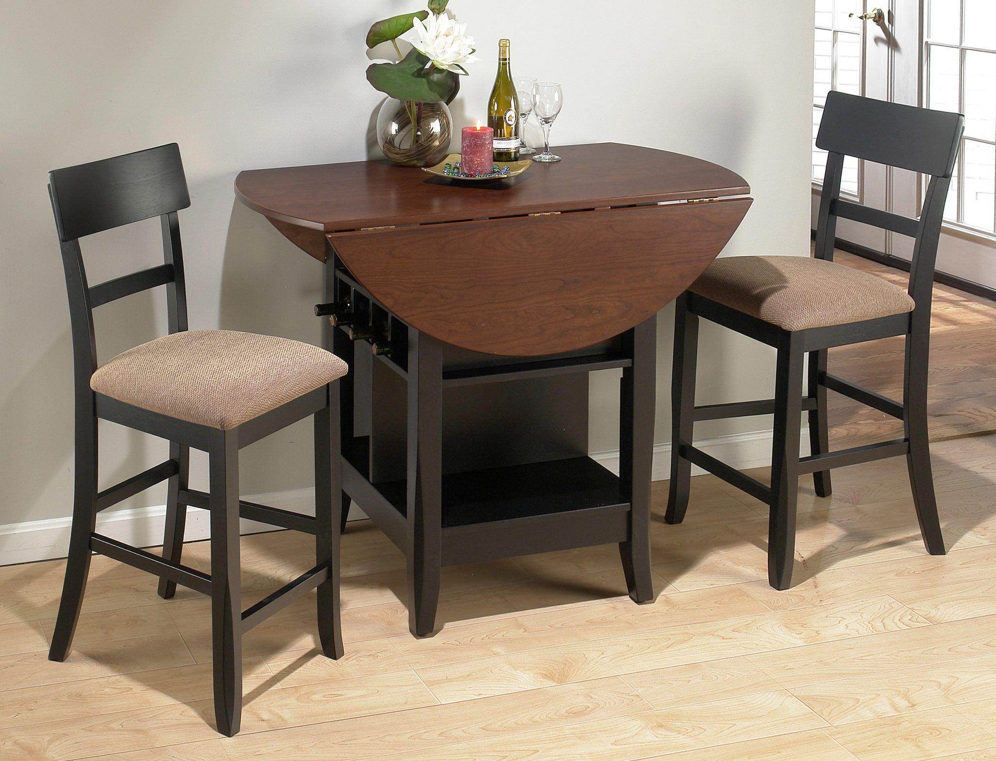 Am Besten 20 Kleine Moderne Kuche Tisch Platz Small Table