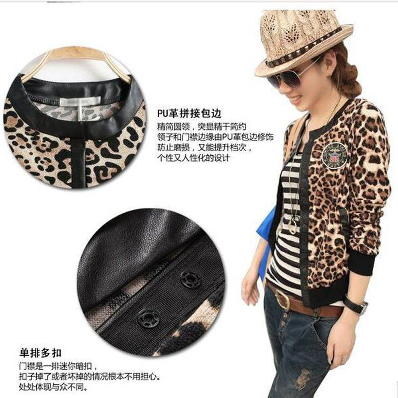 US $5.99 New without tags in Clothing, Shoes & Accessories, Women's Clothing, Coats & Jackets