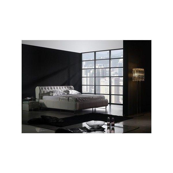 Bernhardt U0026 Restoration Hardware | Bed Set | 3D Models | Pinterest |  Restoration Hardware Bedding, Restoration Hardware And Bed Sets