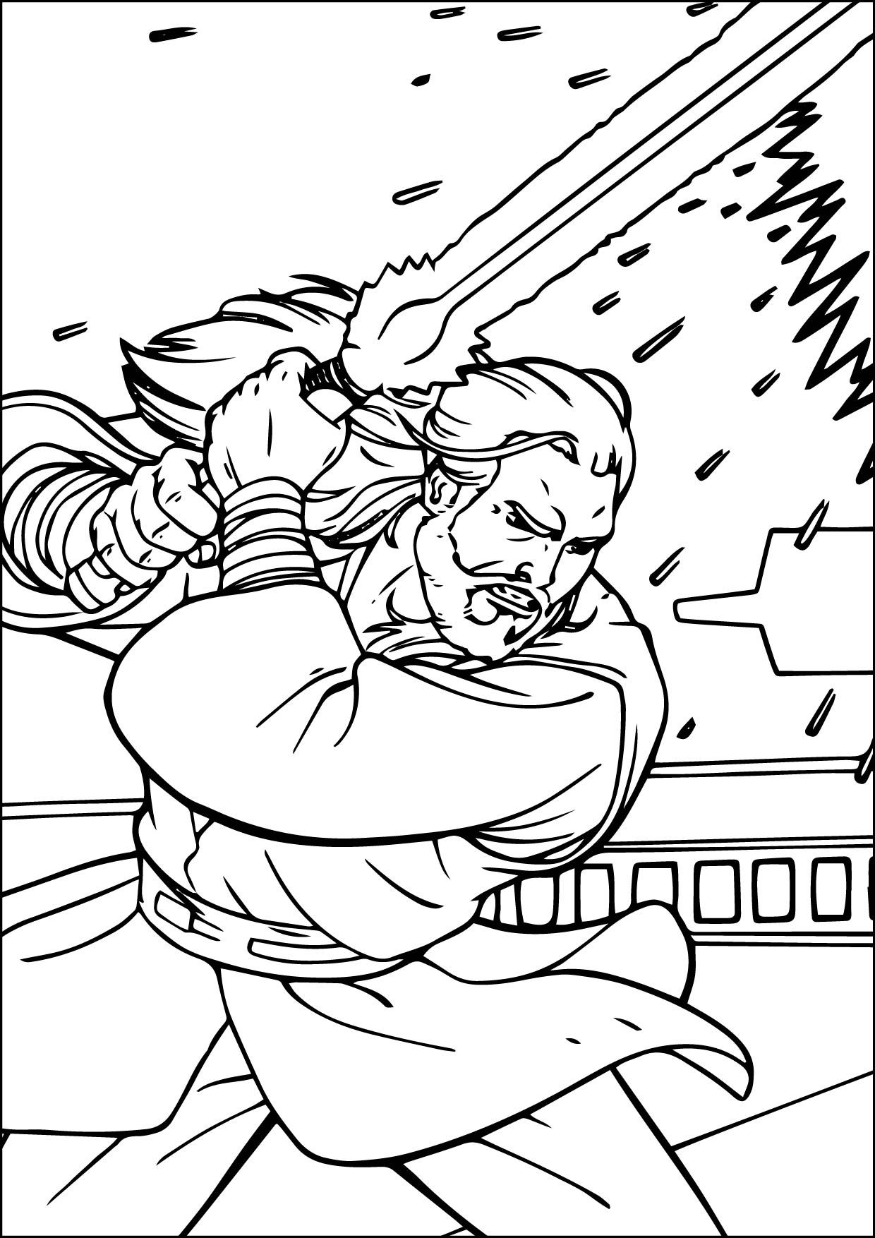 cool coloring page 10-10-2015_183337-01 Check more at http ...