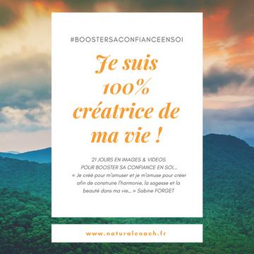 Séminaire ENTRAINE POUR REUSSIR Avec David Billets, Ven Le 14 Sept. 2019, 08:30