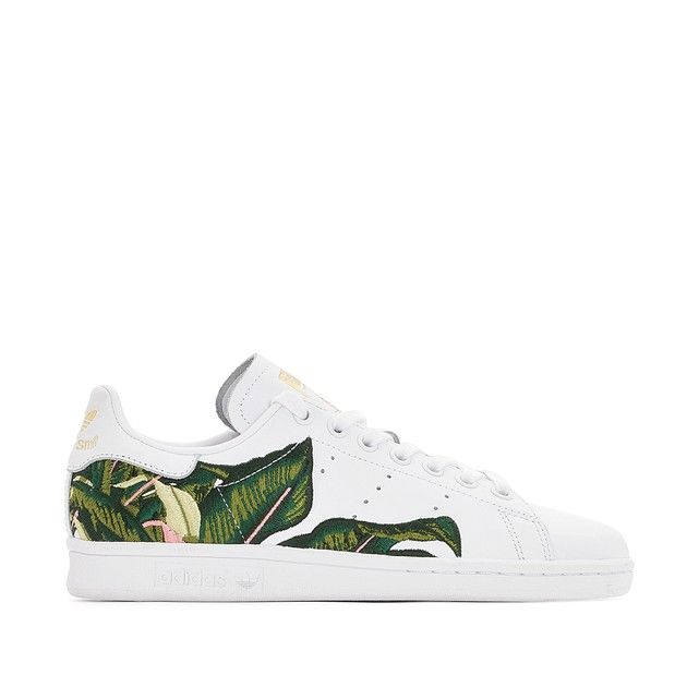 la redoute stan smith
