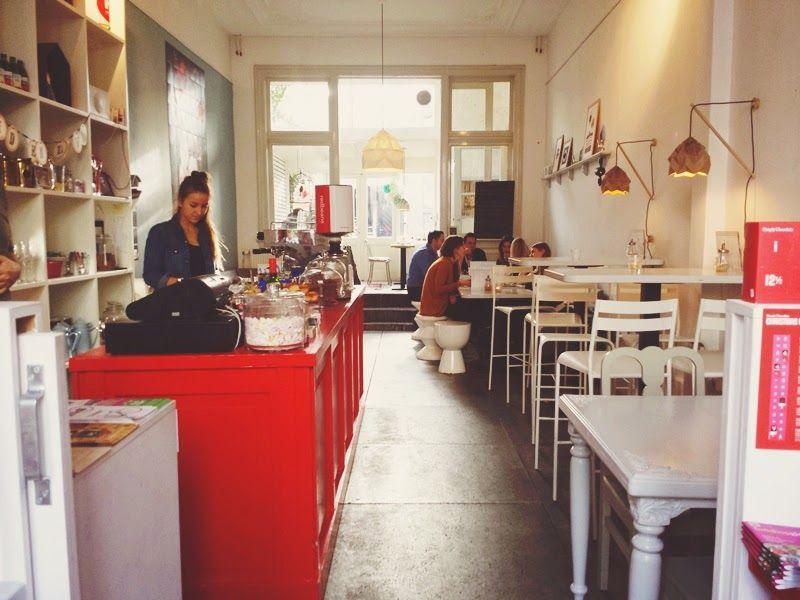 Sid en Liv   Nijmegen hier kun je heerlijk lunchen tijdens een bezoek aan de leuke stad Nijmegen www.sidenliv.nl