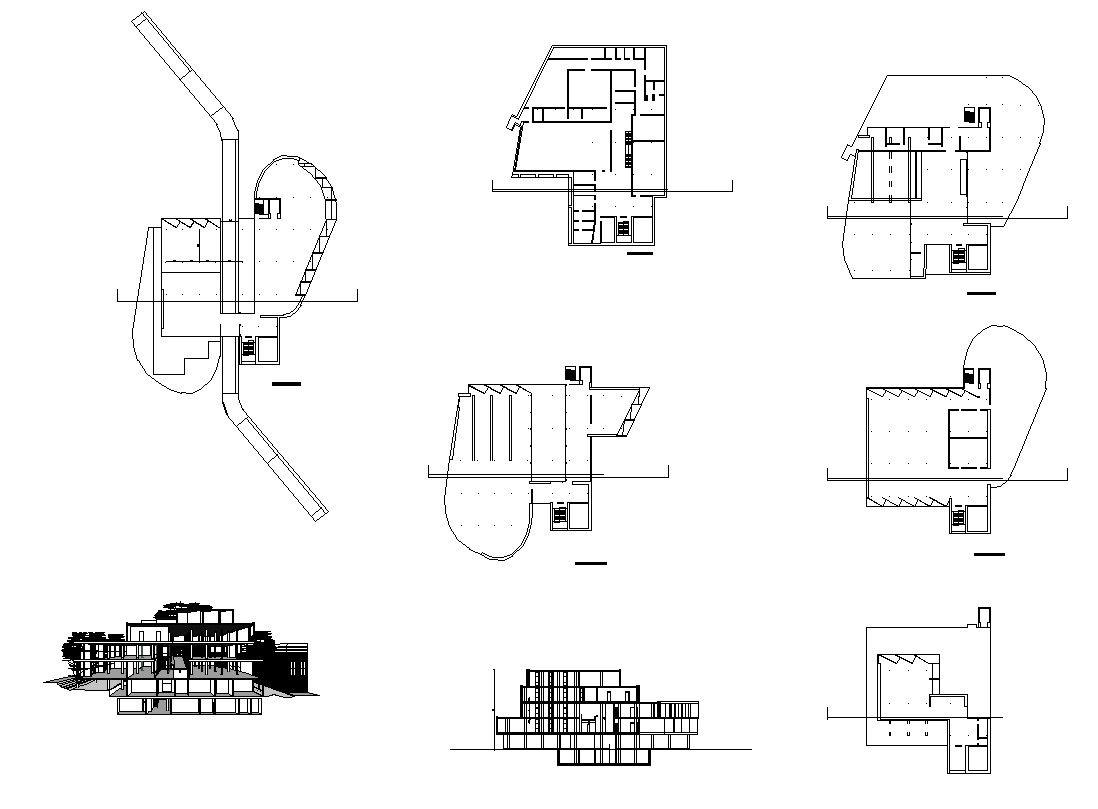 Pin on Architectural decorative blocks