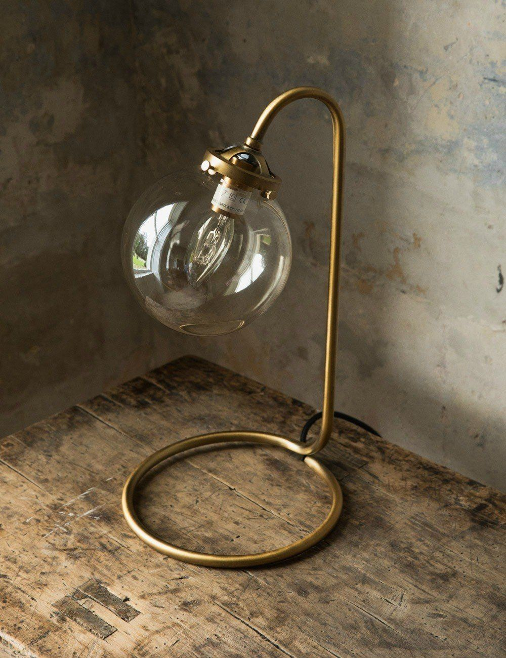 Our top 5 lighting picks for autumn fawn