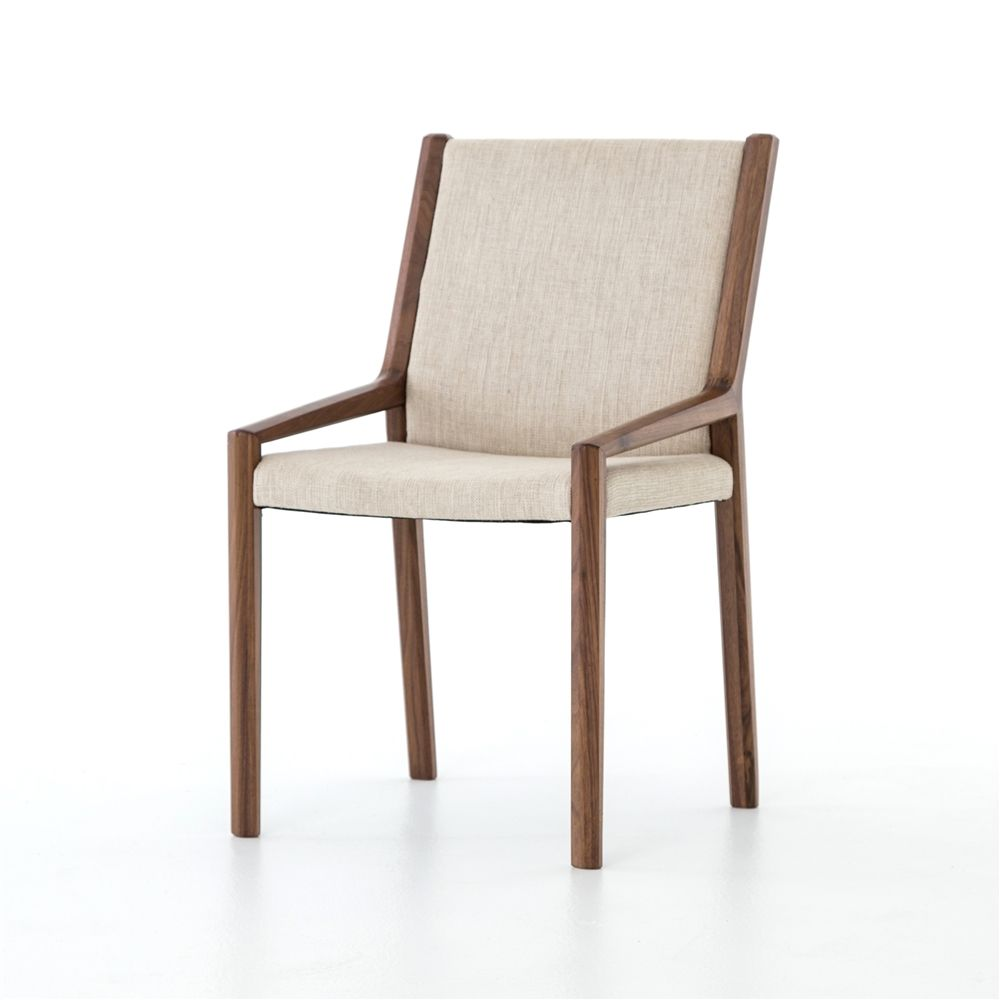 Excellent Belfast Frankfurt Dining Chair The Khazana Home Austin Ocoug Best Dining Table And Chair Ideas Images Ocougorg
