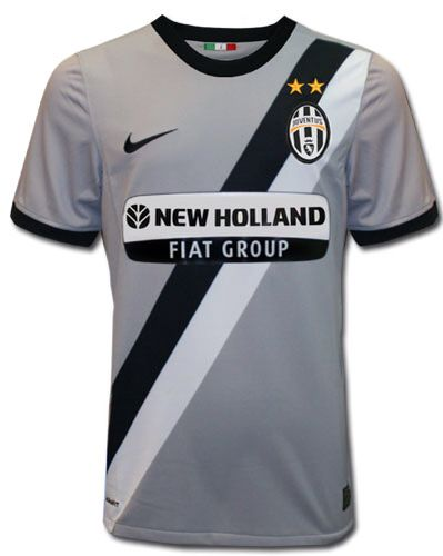 premium selection 5b6fb a36c3 2009-2010 Juventus Away Kit   เสื้อผ้าน่าใส่