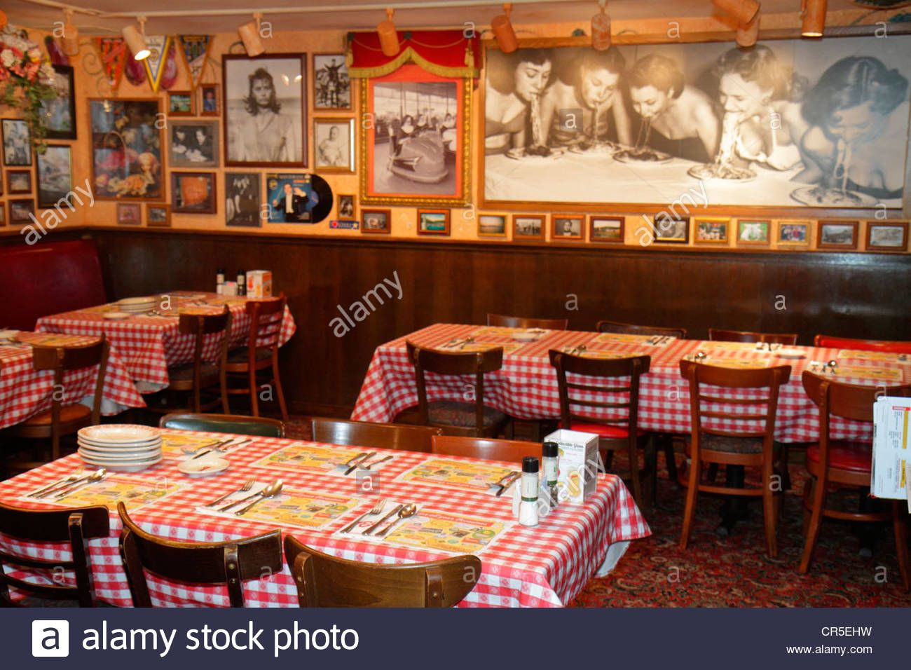 Decoration Restaurant Italien Image Result For Classic Italian Restaurant Decor