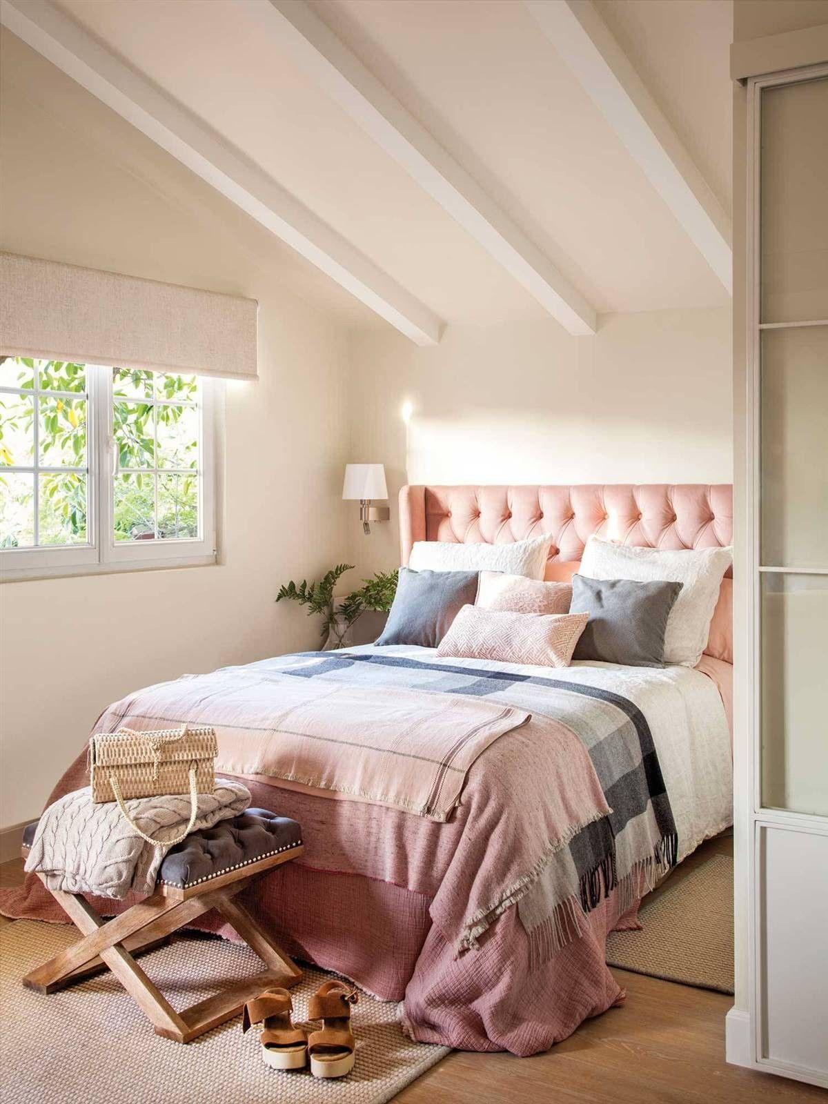 Pin De Adarvephotocollage En Deco Room By Room Dormitorios Decoraciones De Casa Ideas De Diseno De Interiores