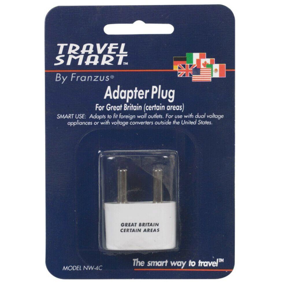 Https Ift Tt 2wyi8d4 Universal Travel Adapter Ideas Of Universal Travel Adapter Travelad In 2020 Adapter Plug International Plug Adapter Universal Power Adapter