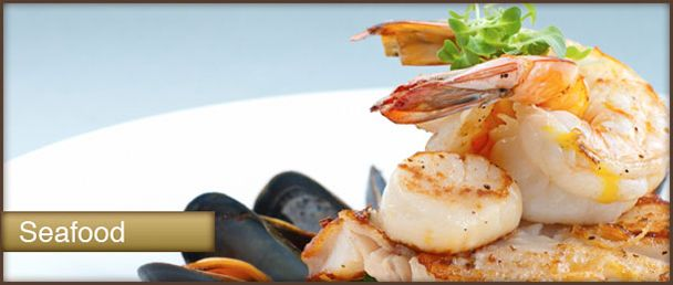 Best Seafood Restaurants In Savannah Ga