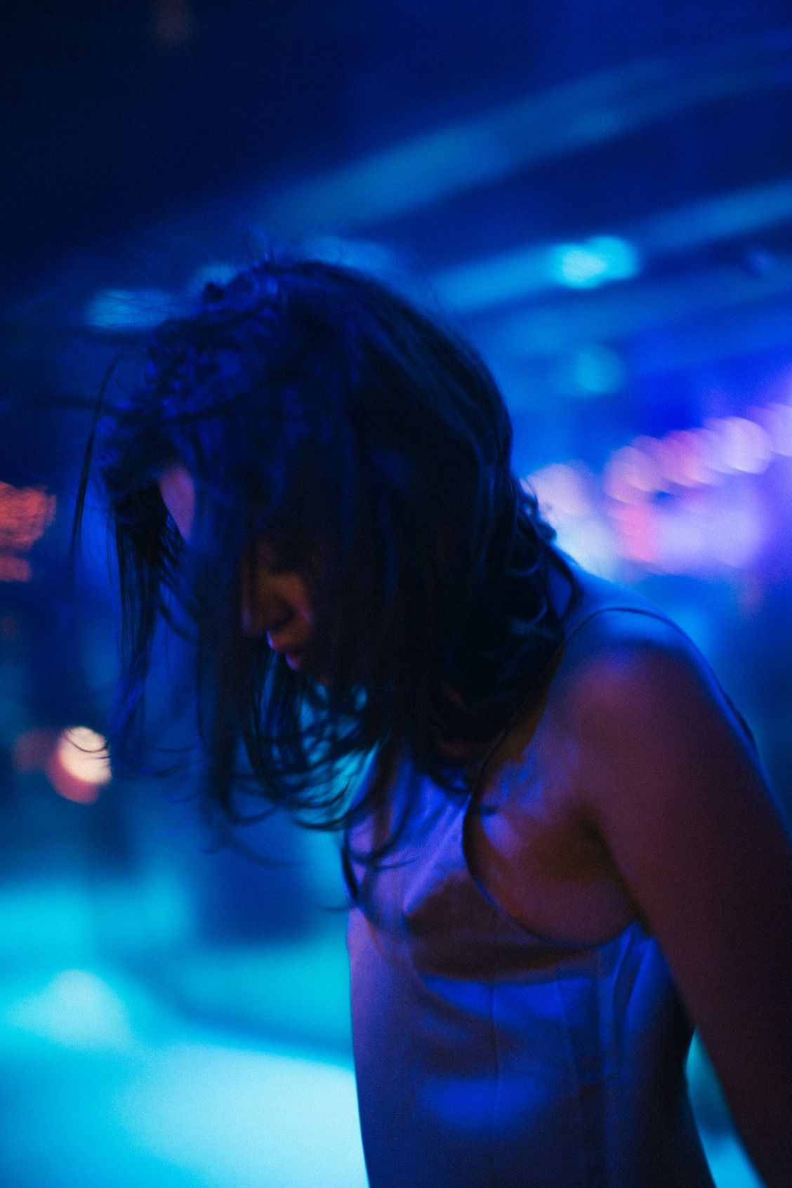 About A Girl Nicole Zimmermann Neon Aesthetic Photography Neon Girl Daily additions of new, awesome, hd aesthetic wallpapers for desktop and phones. about a girl nicole zimmermann neon