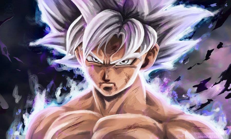 At This Moment You Know You F Cked Up Figuras De Goku Personajes De Dragon Ball Personajes De Goku