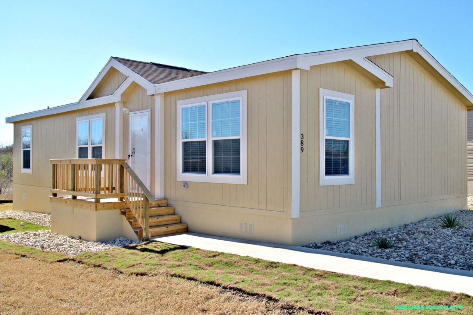 9 Reliable Sources To Learn About Mobile Home Dealer Near