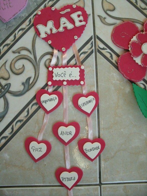 decoraç u00e3o para o dia das m u00e3es Pesquisa Google Decoraç u00e3o escola Dia Das M u00e3es Pinterest  -> Decoração Dia Das Mães Em Loja