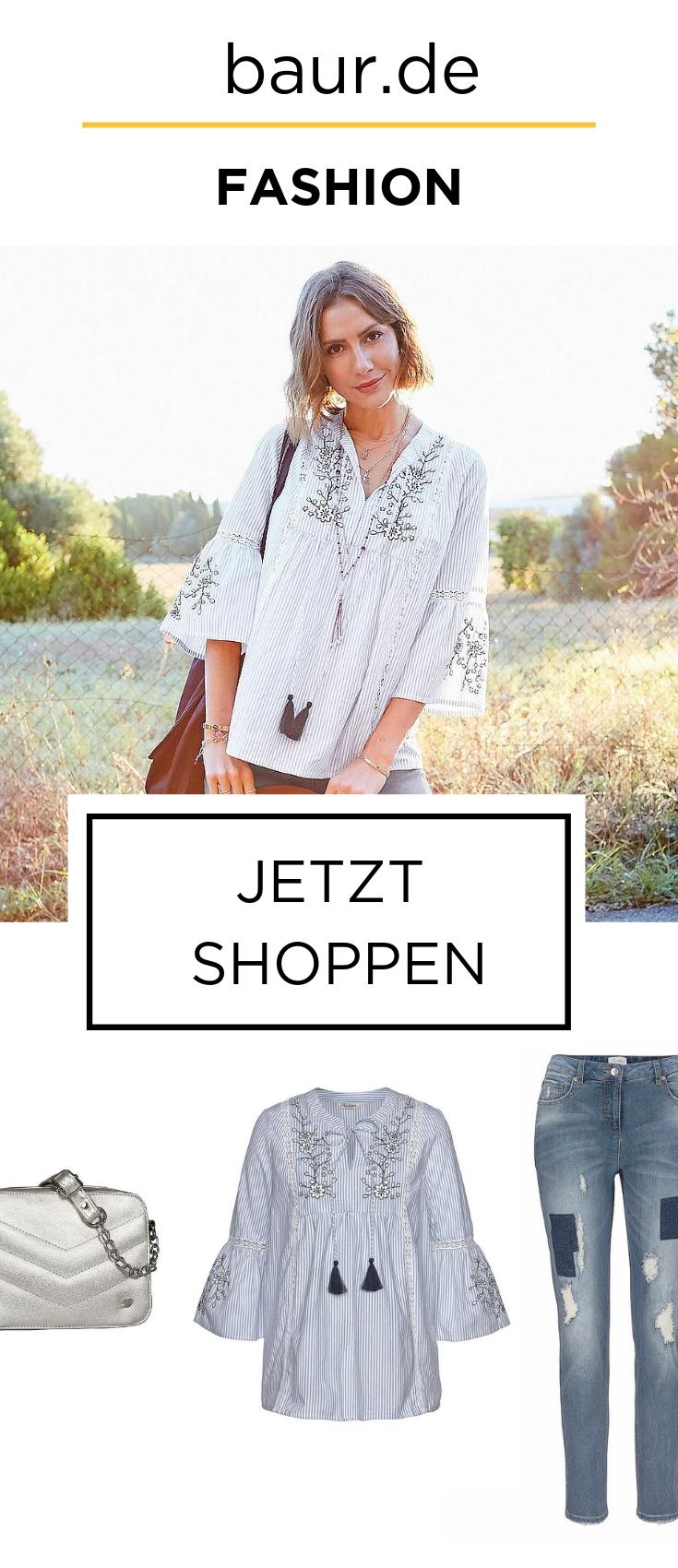 baur.de ist dein Onlineshop für Fashion, Home und ...