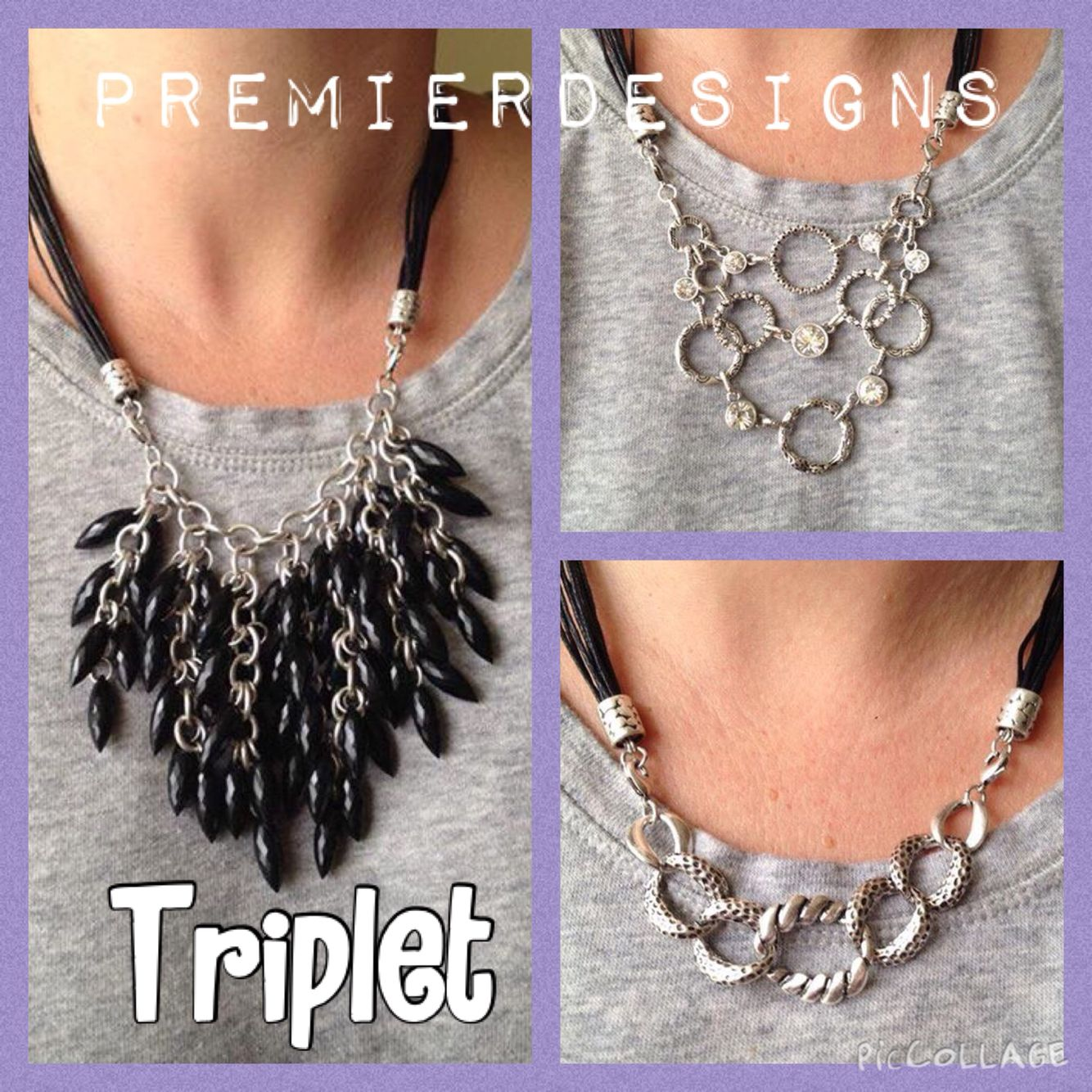 Premier designs jewelry 2015 - One Of Premier Designs New Pieces From Our 2015 2016 Collection One