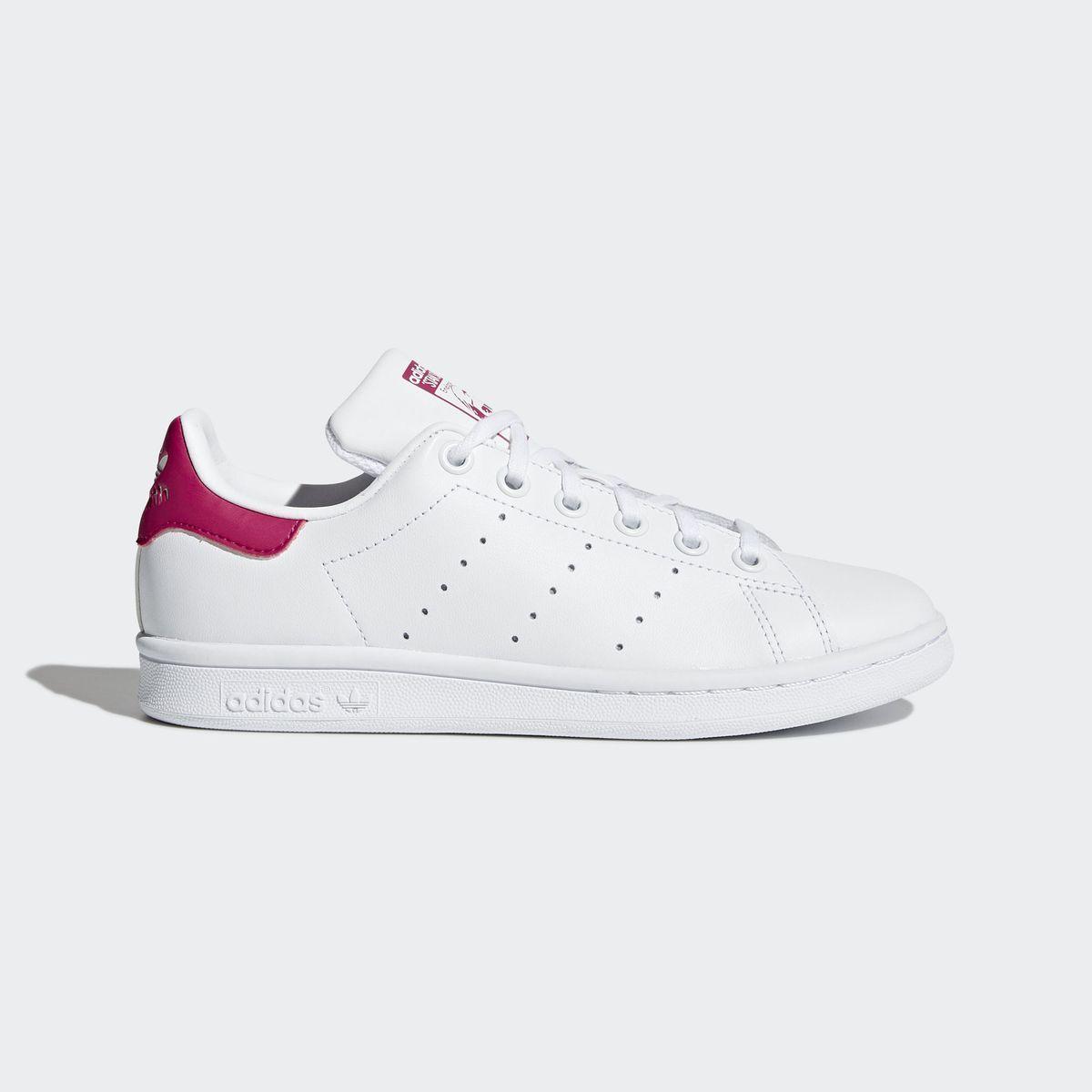 originals smith stan adidas chaussure 40 taille eWI92bDEHY