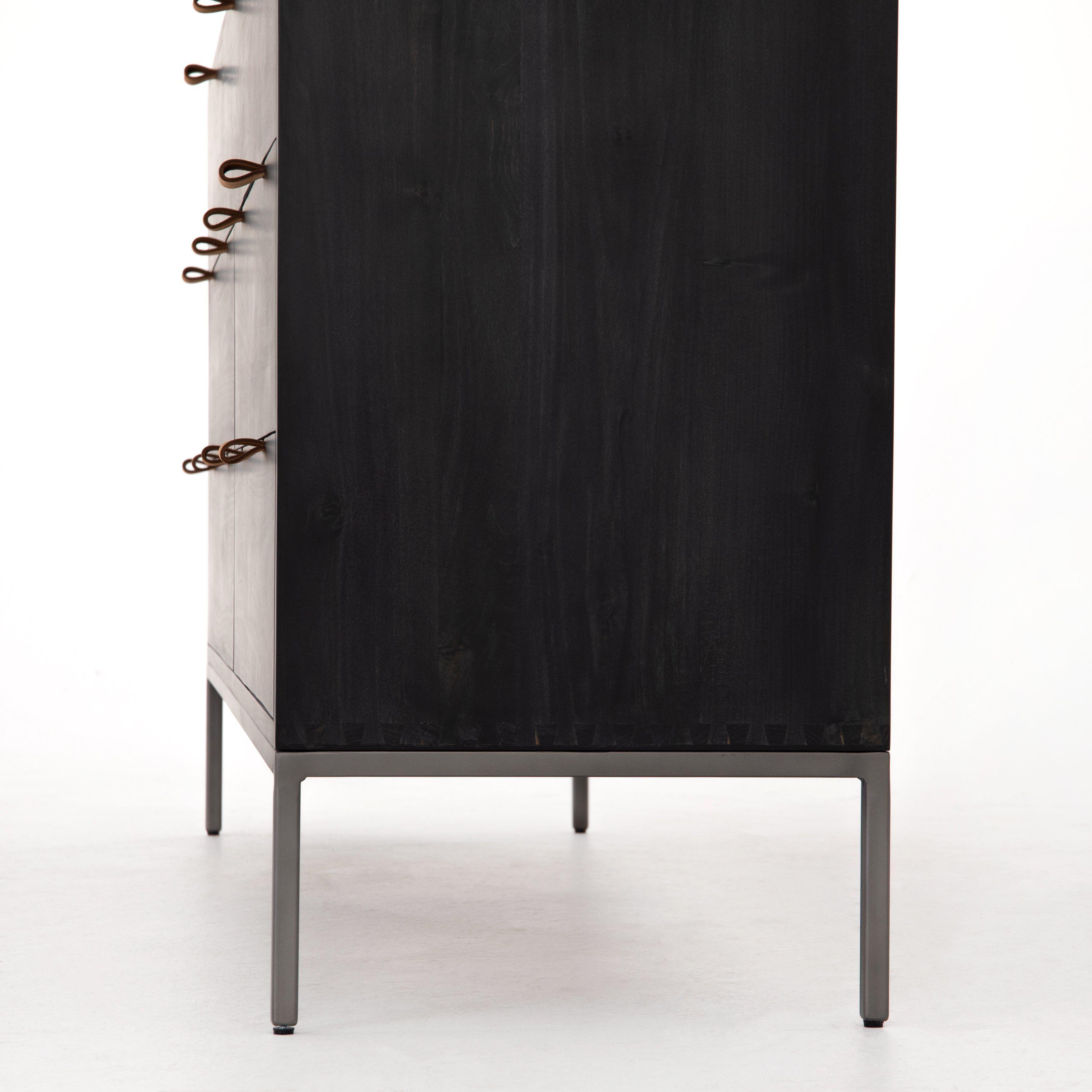 Trey 7 Drawer 70 In 2021 Furniture Dresser Drawers 7 Drawer Dresser [ 3492 x 3492 Pixel ]