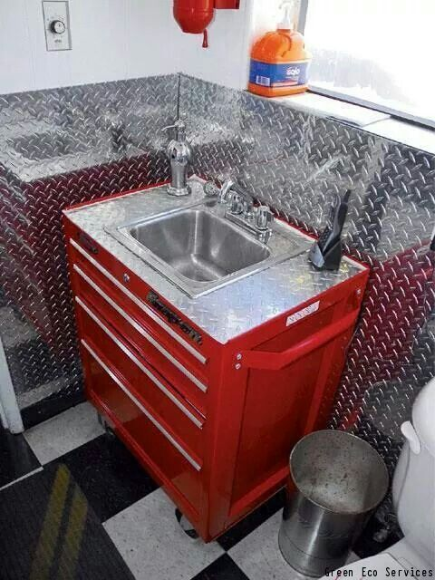 man cave bathroom. Beautiful Bathroom Are You Ready To Install A Bathroom Like This In Your Man Cave Click The  Pin Receive Free Remodeling Quotes From Local Pros On Man Cave Bathroom