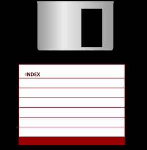 3 5 Inch Floppy Clip Art Floppy Disk Floppy Computer Nerd