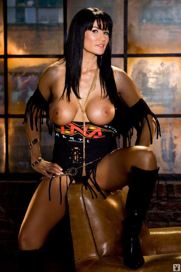 Wwe Divas Naked Forums 20