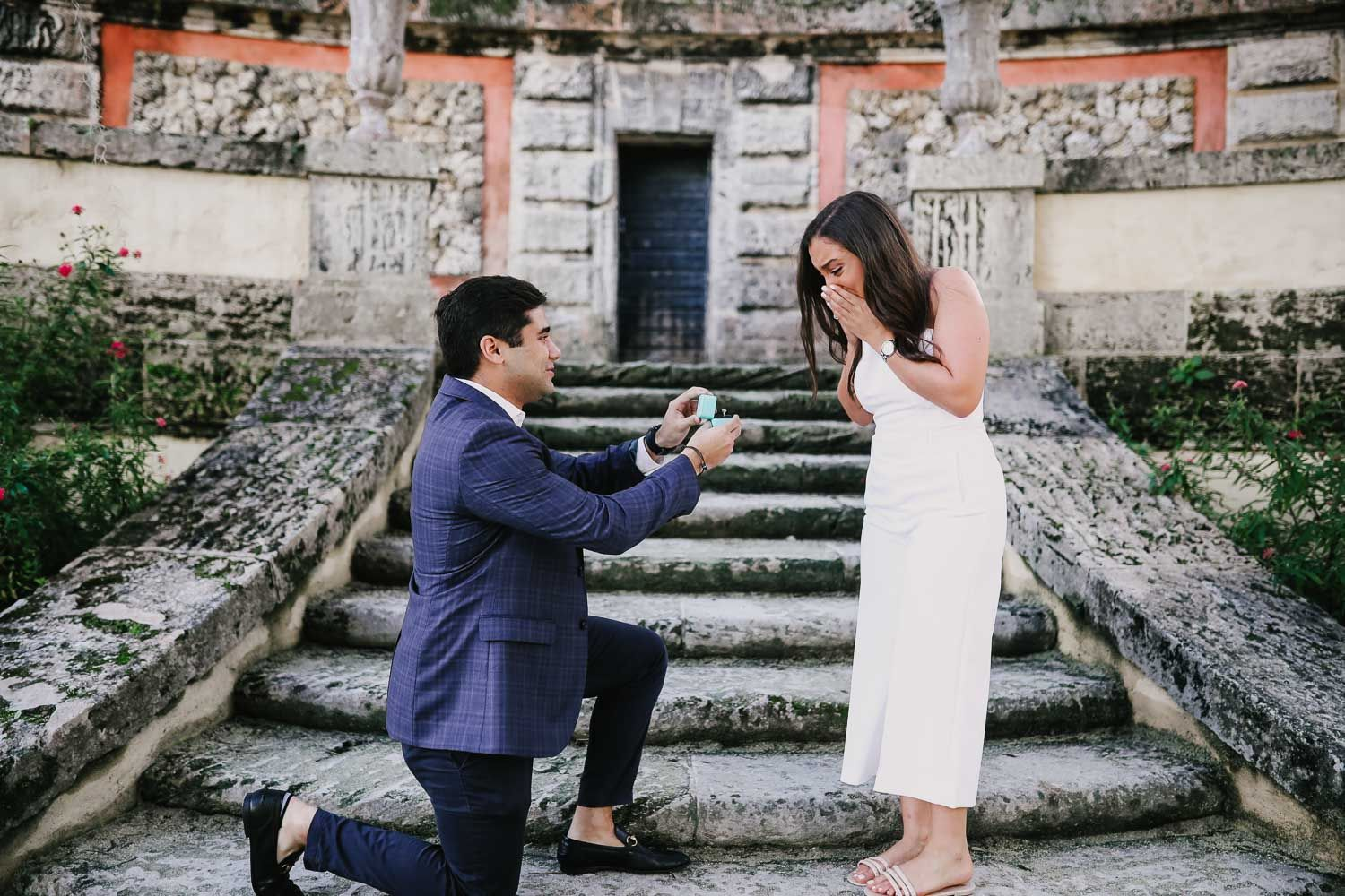 6a16bcb08314bc795ccb1d22fde8c20c - Vizcaya Museum And Gardens Propose Miami