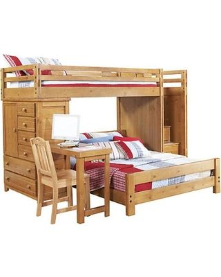 New Prices For Kids Furniture Bunk Beds Bunk Bed With Desk Cool Bunk Beds