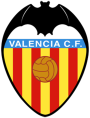 Valencia Cf Wallpapers And Backgrounds Football Wallpapers