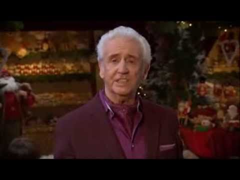 Tony Christie - Rockin around the Christmas Tree 2013 - YouTube ...