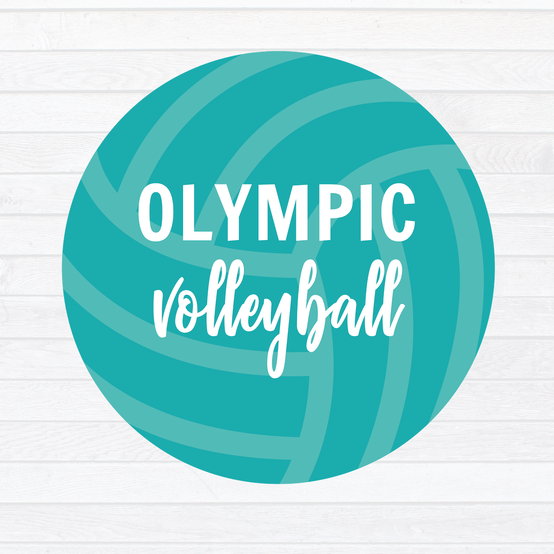 Student Athlete Connections Build Your Own Volleyball Recruiting Website Olympic Volleyball Mens Volleyball Coaching Volleyball