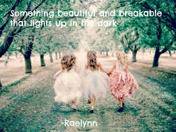 God Made Girls By Raelynn Smile Country Music Lyrics God Made