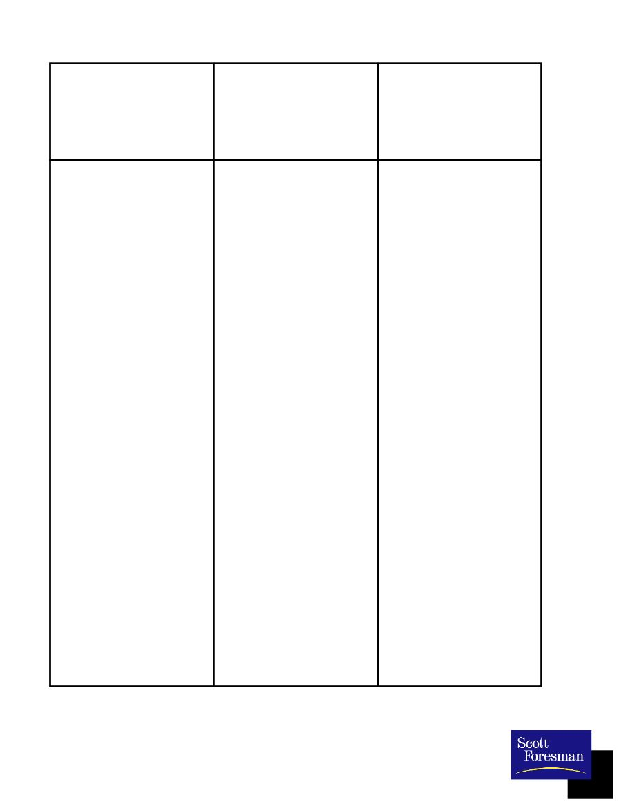 30 Printable T Chart Templates Examples Graphic Organizer Template Chart Writing Templates