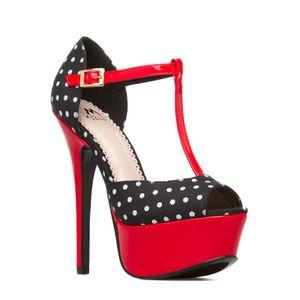 Minnie - ShoeDazzle